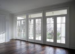 Peachtree Patio Door Glass Replacement by Replacing Broken Glass In French Doors