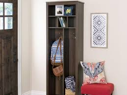 Home Depot Canada Decorative Shelves by Mudroom U0026 Entryway Furniture The Home Depot Canada