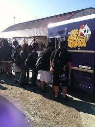 100 Lowrider Ice Cream Truck Santa Maria High Spring Faire Mr Nice Flickr