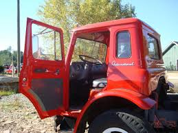 1962 International Harvester Cab Over 1600 Cab Over Intertional For Sale In Montegobay St James Trucks New Altruck Your Truck Dealer Westway Sales And Trailer Parking Or Storage View Cabover For Sale At American Buyer Uncventional 1975 Conco Transtar 4100 Truck Isuzu Ct Ma 1973 Intertional 4070 In Worthington Minnesota Cabover Kings 1958 White Rollback Custom Tow 9700 2018 Pinterest Exterior Visor