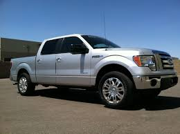 Lets See Your Ingot Silver Trucks!!! - Page 5 - Ford F150 Forum ... 2013 F150 Tires 2019 20 Car Release Date American Force Wheels Ford Concavo 99 Trucks Pinterest And Cars Ford F150 Rentawheel Ntatire Dubsandtires Com 2011 F 150 Review 18 Inch Matte Black Off With Hot Wiki Fandom Powered By Wikia Rad Truck Packages For 4x4 2wd Trucks Lift Kits 22 Dub 8 Ball S131 Chrome W Fits Chevy Gmc Yukon Rims Hallerybgjpg 2018 Reviews Rating Motor Trend