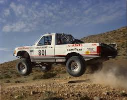 Off Road Classifieds | Ford F-150 Class 8 Race Truck Race Trucks Luhtech Motsports Tatra 6x6 Off Road Race Trucks Pesquisa Google Huge Truck Off Road Truck Racing Editorial Photo Image Of Sports 32373006 Honda Ridgeline Baja Conquers 1000 Offroad Motorcycles To Ultra4 Vehicles In North America Unlimited Desert Racer Is Your Ultimate Rc Trophy Truck Fabricator Prunner Kart Kids Video Youtube Chase Me E09 2017 Ford Raptor Pursuits The Currie Brothers Racing F150 The Early Hd Wallpaper 13 Method Wheels Beadlock Machined Offroad Wheel
