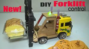 How To Make A Forklift Truck At Home - Car Remote Control Using ... Mega Rc Model Truck Collection Vol3 Mb Arocs Scania Custom Peterbilt Show Truck Youtube Jrp How To Make A Rc Tonka Dump Hymer Camper Caravan Wohnmobil Radio Remote Controlled Boat Bike Trailer Combo With Leds Best Of Machines Loader Fire Engines Buy Cobra Toys Monster 24ghz Speed 42kmh Remote Control Guy Zig Zags 20 Spins Sand Pleasant Toy Car Container Trailler Kids Cars Adventures 4 Scale 4x4 Trucks In Action On Mars Nope Traxxas Ford F150 Raptor Svt 2wd Rc Car Rampage Mt V3 15 Scale Gas