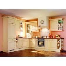 pinnwand memoboard küche landhausstil landhaus kork neu on
