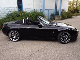 Color Choice In De-chroming A Black NC2 - MX-5 Miata Forum | Miata ... Post Your Best Nc Pics Page 640 Mx5 Miata Forum Cars My Rb Mazda B1800 Drift Truck 12 Driftworks The Official 3rd Gen Wheel And Tire Picture Thread 46 2004 Lowered 2014 Mazda6 On 20s Imo A Beauty Clublexus Lexus Ptoshop S14 Please Rx7clubcom Mazda Rx7 1989 B2200 Previous Project Rangerforums Ultimate Color Choice In Dechroming Black Nc2 Just Received New 2018 Cx9 Info From Dealer My Mazda B2200 Build Rotary Pickup