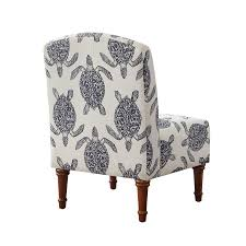 Powell Hawksbill Accent Chair In Dark Walnut From Bunk Beds To Accent Chairs Fniture Of America Has A Cottonpoly Blend With Whimsical Rooster Print On Maple Legs Types Accent Chairs Deqor Blog Braxton Culler 1969001 Exposed Wood Chair Details About Modern Living Lounge Tufted Bench Velvet Navy Blue 15496 Simpli Home Jamestown 27 In Wide Transitional The Importance By Janette Ewen Mobilia White Whimsical Armless Slipper Overstockcom Designers Best Picks Homelegance Orson Craftmaster Traditional Woodframed