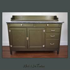 Portfolio Of Completed Tables/Cabinets — What's Next Furniture The Hoosier Cabinet Guy Antiques Posts Facebook Our When We First Brought It Home Daddy Latest Business Finance Trending News Insider Retro Hoosier Cabinet Stock Vector Denbarbulat 1253624 Amish Kitchen Tables My Blog Perfect For Your Country Kitchen Or Family Room Possum Where The Hutch Has Been Materials Of History Art Deco Sellers Elwood Indiana Hutch Effiervantesco Yellow Chrome Ding Set I Always Wanted A Like Barnum