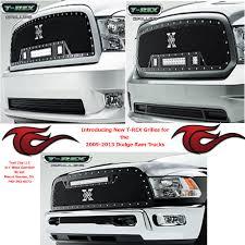 T-REX Products Announces Their All-new Torch Series Grilles For The ... Mgarita Truck Dont Worry Be Happy Pinterest Mgaritas 2016 Chevy Silverado Specops Pickup Truck News And Avaability 2014 Mobile Bar Trailer In Texas For Sale Used Tbar Trucks 1998 Ford F150 Xlt Extended Cab Pictures Locust 6 Modding Mistakes Owners Make On Their Dailydriven Pickup Trucks 4408 Hwy 42 South Grove Ga 30248 Buy Sell Fliegl 600cm Ausziehbar 58000kg Gvw 2 Nlauflenkachse Svs 580 T Central With License Plate Holder Renault Acitoinox Toyota Tacoma 4x4 Four Wheel Drive Bj Baldwin Rigid Industries Led Light Marine Offroad