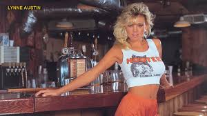 First Hooters Girl Lynne Austin Looks Back At Her Success, Playboy ... Hot Girl Driving A Jcb Youtube Sexy Off Road Girls Best Selling Cars And Trucks In America 2018 Business Insider 50 Trucks From Hot Rod Power Tour 2017 Rod Network The Drift Our Take On Factory Fives Newest Kit Monster Jam World Finals Xvii Competitors Announced Images Of Big Mudding Wallpaper Spacehero Ryan Adams 81929 Ford Model A Bombshell Blue Mariscos Jalisco Dtown La Los Angeles Infuation July 2012 Bliss Project Circle City Rods February 2011 Readers Diesels