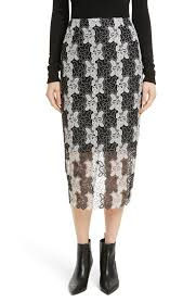 women u0027s lace skirts nordstrom