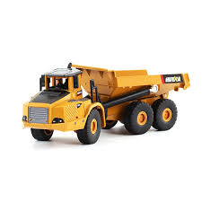 1/50 Scale Diecast Articulated Dump Truck Engineering Vehicle ... 164 Diecast Tipper Dump Truck Model Cstruction Equipment Matchbox Lesney No 48 Dodge Dumper Red 1960s Diecast Model Dump Trucks Articulated And Fixed 1101 Caterpillar Metal Machines 797f Diecast Vehicle Ct660 Silver Masters Upc 783724113651 First Gear Mack Granite Tandemaxle 187 Scale Alloy End 7292019 915 Pm A Nice Pete 357 Triaxle Truck General Topics Dhs Forum Amazoncom Norscot Mega Mwt30 Ming Water Tank Obral Hot Big Obralco Buy Sell Cheapest Kdw Dump Crane Best Quality Product Deals Surprise Deal Extream Discount Mini