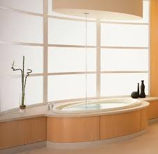 Kohler Freestanding Bath Filler by 74 Best Kohler Bathroom Products Images On Pinterest Kohler
