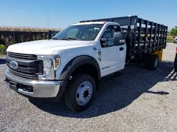 FORD Stake Bed Trucks For Sale Bangshiftcom E350 Dually Fifth Wheel Hauler Used 1980 Ford F250 2wd 34 Ton Pickup Truck For Sale In Pa 22278 10 Pickup Trucks You Can Buy For Summerjob Cash Roadkill Ford F150 Flatbed Pickup Truck Item Db3446 Sold Se Truck F100 Youtube 1975 4x4 Highboy 460v8 The Fseries Ads Thrghout Its Fifty Years At The Top In 1991 4x4 1 Owner 86k Miles For Sale Tenth Generation Wikipedia Lifted Louisiana Used Cars Dons Automotive Group Affordable Colctibles Of 70s Hemmings Daily Vintage Pickups Searcy Ar