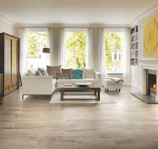 top 5 most common questions when selecting tile zebra