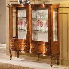 elegante esszimmer vitrinen bestellen wohnen de