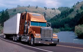 100 Old Semi Trucks Truck Desktop Wallpaper 79 Images
