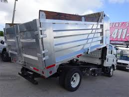 Dump Truck For Sale: Dump Truck For Sale Ocala Fl Tampa Area Food Trucks For Sale Bay Ocala Fl Chevrolets For Autocom Craigslist Fort Collins Cars And Chicago Used Pickup Fl Quality Dually 2004 Mack Vision Cx613 In Florida Marketbookcomgh Altec At37g Artic Auctions Online Proxibid Tsi Truck Sales 2015 Ford Super Duty F350 Srw F250 Platinum Long Bed Dealer In Gator