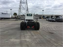 2019 MACK GRANITE GU813 Day Cab Truck For Sale Auction Or Lease ...