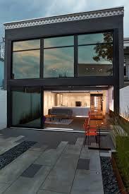100 Kube Homes SaltPepperHouseKUBEarchitecture12 ARCHITECT House