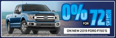 100 6 Door Ford Truck For Sale Folsom Lake In Sacramento New Used Car Dealership