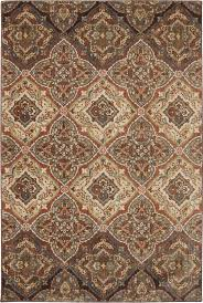 Chapel Rug from Dryden by American Rug Craftsmen