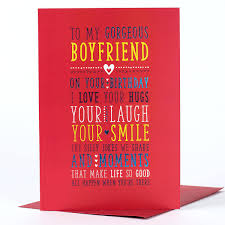 Funny Birthday Card Ideas For Friend Handmade Best With Photos A Guy