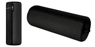 Top 10 Best Portable Speakers for iPhone 2016