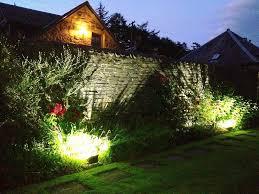 outdoor flood light bulbs walmart home landscapings how to
