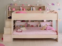 parisot bibop 2 bunk bed