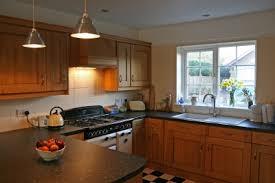 revetement pour meuble de cuisine revetement pour meuble de cuisine great credit plan de travail