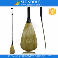 Decorative Oars And Paddles Canada by Paddle Board Paddle Board Suppliers And Manufacturers At Alibaba Com
