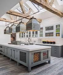 Rustic Modern Kitchen Ideas 70 Modern Rustic Farmhouse Kitchen Cabinets Ideas Rustic