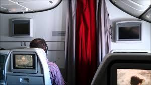 siege boeing 777 300er air whole flight air boeing 777 premium economy to