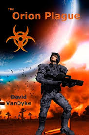 Guns Blazing Master Sergeant Jill Repeth And Her Team Search The Nuclear Wasteland For Read More At Kobo Find This Pin On Plague Wars Series