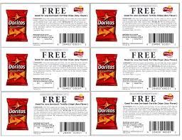 Free Coupons Canada 2018 : Beaver Coupons Csvape Coupons Rosati Mchenry Il The Child Size Of Wristband Creation Promo Code 24 Hour Wristbands United Shop Sandals Key West Resorts Vape Deals Coupon Code List Usaukcanada Frugal Vaping Good Discount Codes 2018 Community Eightvape Deathwish Coffee Discount Best Pmods Hashtag On Twitter Vapenw Coupon Eurostar Imvu Creator Freebies For Woman Blog