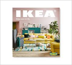 Atlantic Bedding And Furniture Virginia Beach by Furniture Quality Furniture Everyone Can Afford Ikea