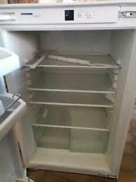 kühlschrank haushaltsgeräte gebraucht kaufen in pirmasens