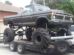 77 F-250 Custom Old/new Build!!! FINISHED!!!! - Trucks Gone Wild ... Trucks Gone Wild Mud Fest Nissan Titan Forum Soggy Bottom Park Recap Youtube 6066 Chevy And Gmc 4x4s The 1947 Present Chevrolet 2016 Maine Best Truck 2018 86 4x4 More Info Up Classifieds Event Vmonster Spring Action In Rutland Vt With Bmr Pictures 1142012 Large Page 6 1973 Ford F100 My New 73 Enthusiasts Forums My 94 Xlt Junkyard Dodger Explorer And Ranger Tgw Motorfest At Cfmp