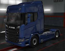 Image - Scania R Blue Ocean Metallic.png | Truck Simulator Wiki ... Italia Dlc Man Tgx Euro Truck Simulator 2 Multiplayer Cone11 Kamion Koji Je Imao Moj Cale Modovani Photos Kogi Korean Bbq Wikipedia From Our Nyt Filessomewhere Between A Food And Tent What The Fuss Now Im Hungry Restaurant Reviews And Pioneer Roy Choi Bring The Undserved Healthy Najbrze Predje 100km Youtube Baja Series Toyota Tacoma At 1000 Behind Scenes Trend Motoringmalaysia News Isuzu Malaysia Conducts Special Image Daf Xf 105 Bull Bar Jokerpng Wiki