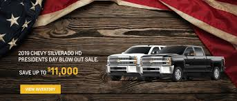 100 Cheap Trucks For Sale Under 1000 New Used Cars And For In Vermont At The Brattleboro