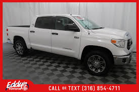 Certified Pre-Owned 2014 Toyota Tundra 4WD Truck Crew Cab SR5 4x4 ... Toyota E Truck Luxurious New For 2014 Toyota Trucks Suvs And Vans Best Of Types Awesome Hilux 3 Tundra Pickup Review Road Test With Entune 2015 Fresh Toyota Tundra Pinterest Tacoma Double Cab V6 Srs Speed Beautiful For Overview Cargurus Are Fishing Team Project Showcases Storage Sale In Collingwood Limited 57l 80k Invested Only 9k Miles Prerunner First