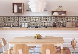 welche küchenrückwand ist am besten homify