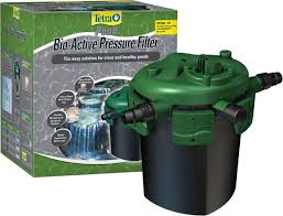 Hose Station Faucet Extender by Garden Hose Water Pressure Booster Pump L I H Starting Your
