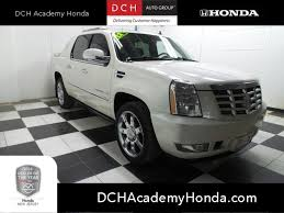 Cadillac Trucks For Sale Nationwide - Autotrader Cadillac Escalade Ext Reviews Research New Used Models Motortrend 2008 And Rating Flower Car El Camino Pickup I Must Have This Vehicle 2004 Determined Columbia Sc Custom Lifted Trucks Jim Hudson Buick Gmc 1 Million Chevrolet Suvs Recall For Sale Lafayette La Service 2002 Overview Cargurus Ryan In Buffalo Minneapolis St Cloud Plymouth Another Dream Car Not This Tricked Out 2019 Suv Esv 2010 Price Photos Features