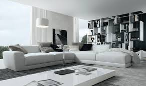 sofas und couches coole polstermöbel fürs wohnzimmer