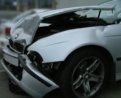 100 Truck Accident Lawyer Philadelphia Car 215 5767200 Car