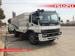 10m3 Isuzu FTR Multi-Functional Road Sweeper Export To Myanmar For ... Johnston Sweepers Invests In Renault Trucks Truck News Dfac 42 Price Of Road Sweeper Truck For Sale Food Suppliers 2013 Isuzu Nrr Street Item Da8194 Sold De Mathieu Gndazura France 2007 Mascus 2006 Freightliner Fc80 Sweeper For Sale 41906 Miles King Runroad Cleaning 170hp Elgin Equipment Sales Equipmenttradercom Man Kehrmaschine 14152_sweeper Trucks Year Mnftr 1992 Pre Public Surplus Auction 1383720 Cleaner China Street 2000 Johnston 4000 Or Lease Bardstown