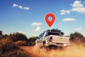 100 Truck Tracking System GPS TRACKING SYSTEM Because You Love Your Car Autoredo