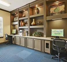 Emser Tile Houston North Spring Tx by Apartments For Rent In Houston Tx Camden Oak Crest