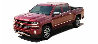 Supercharged Chevrolet Silverado Callaway For Sale | Callaway Cars USA New Bethlehem All 2018 Chevrolet Colorado Vehicles For Sale Trucks Sale In York Pa 17403 1959 Apache Classics On Autotrader Chevy Truck Beds For In Oklahoma Best Resource 2017 Silverado 1500 Near West Grove Jeff D 2016 Overview Cargurus 3500 Incentives Prices Offers Near Mccandless Orange Pennsylvania Used Cars On Lifted Pa